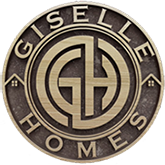 Giselle Homes